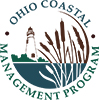 Ohio Costal Management Program